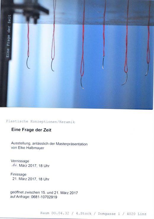 7-A-2017-Eine Frage der Zeit-Linz